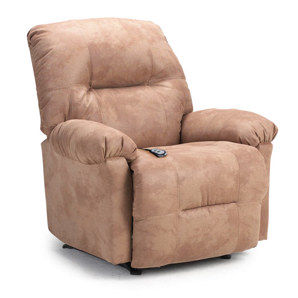 Recliners Power Lift Wynette Best Home Furnishings