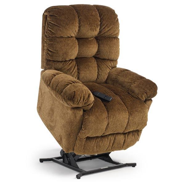 recliners power lift brosmer best home furnishings. Black Bedroom Furniture Sets. Home Design Ideas