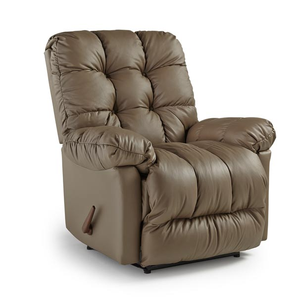 Recliners Medium Brosmer Best Home Furnishings