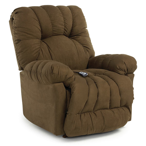 Recliners Power Lift Conen Best Home Furnishings