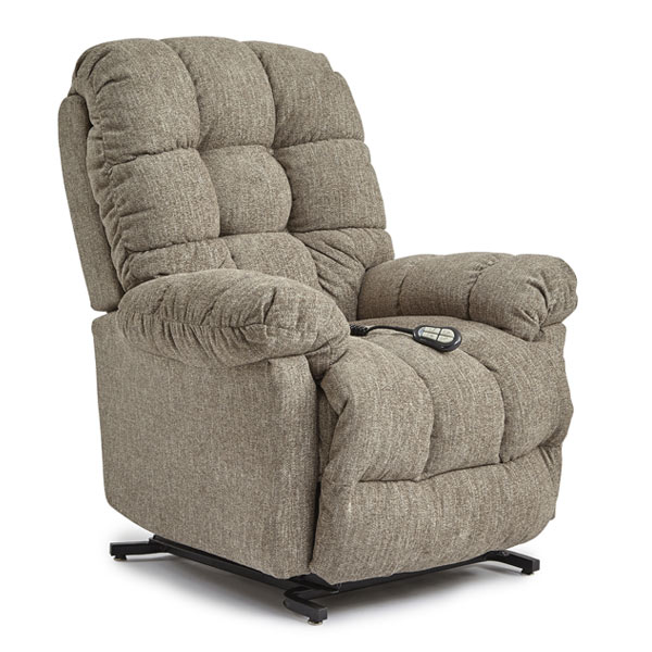 Recliners Power Lift Brosmer Best Home Furnishings