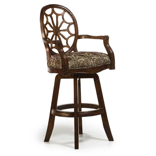 Product catalog chairs best home furnishings