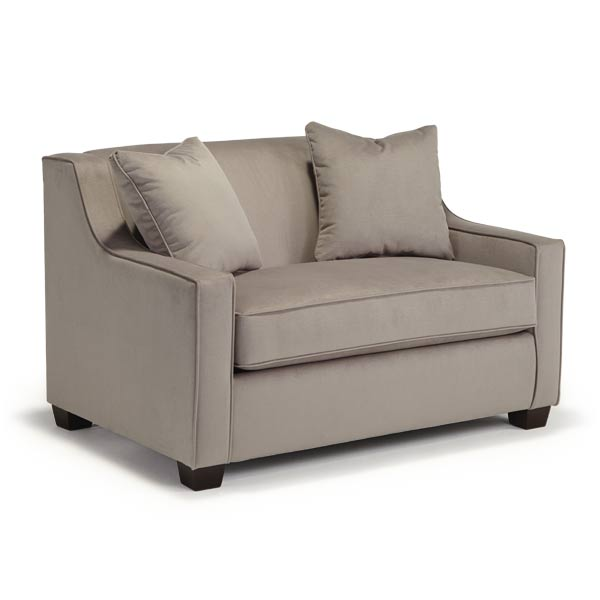 Chairs Chair Sleepers Marinette Best Home Furnishings