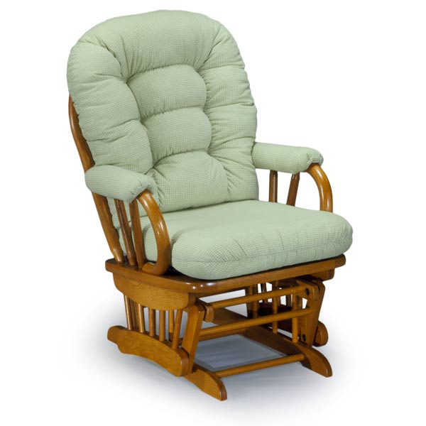 Glider Rocker Replacement Cushions From Searscom Search Results