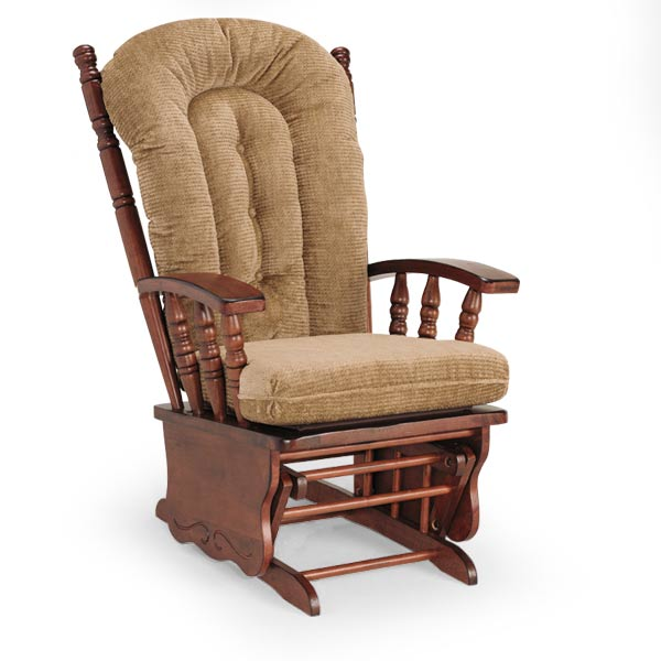 Best chair company images frompo 1 for Best furniture company