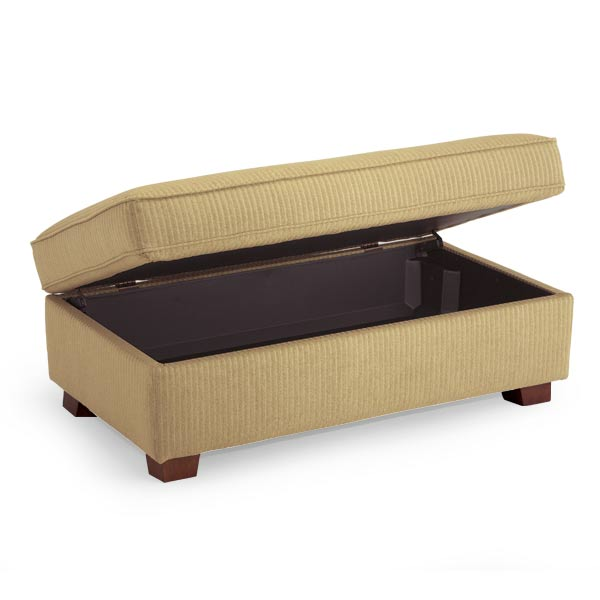 - Chairs Ottoman F16HDP Best Home Furnishings