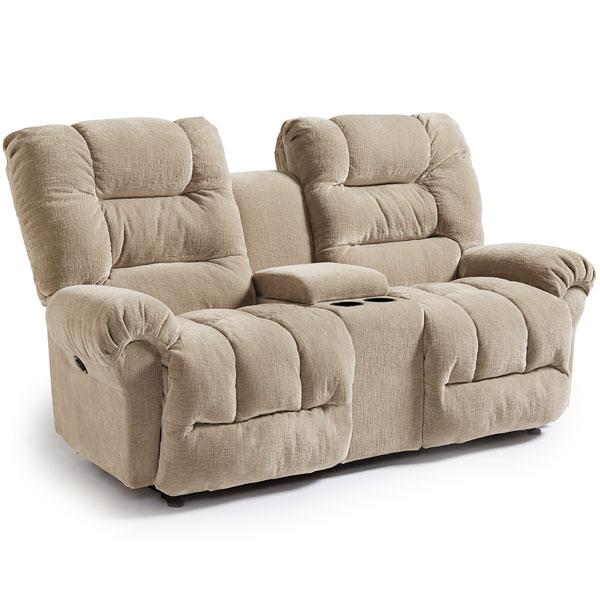 Sofas Reclining Seger Coll Best
