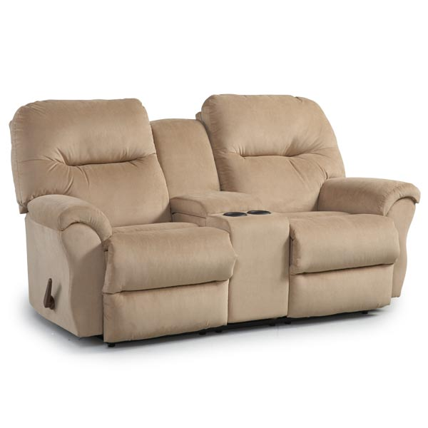 sc 1 st  Best Home Furnishings & Sofas | Reclining | BODIE COLL. | Best Home Furnishings islam-shia.org