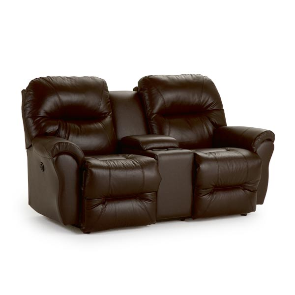 Best Reclining Sofa Reviews Hotornotlive