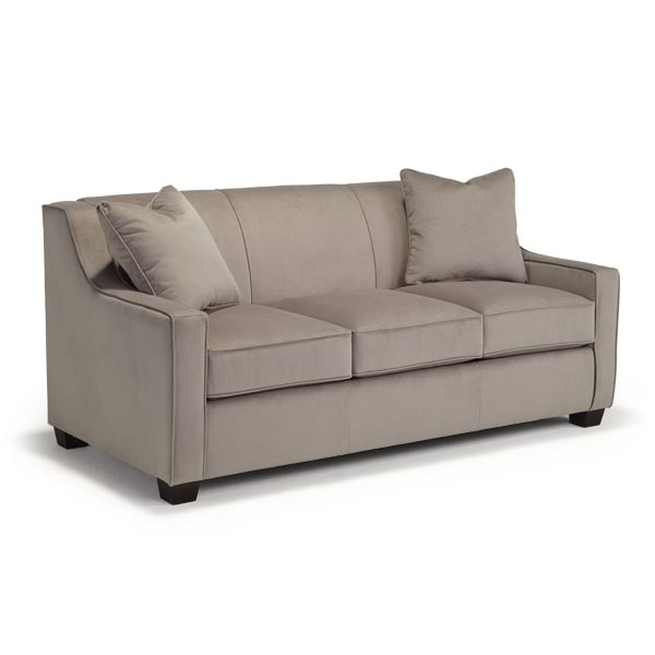 Best Sofa Stores: Best Home Furnishings