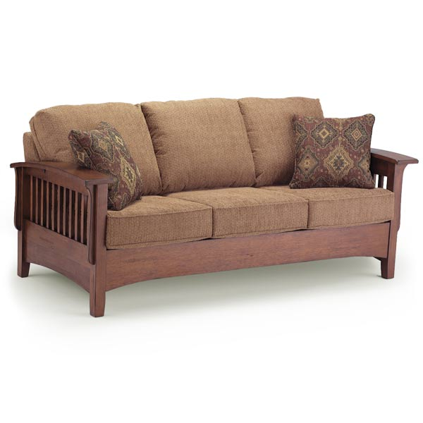 Sofas sleepers westney sofa best home furnishings for Best home furnishings