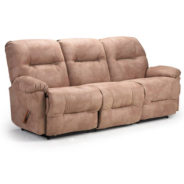 best reclining sofa smileydot us