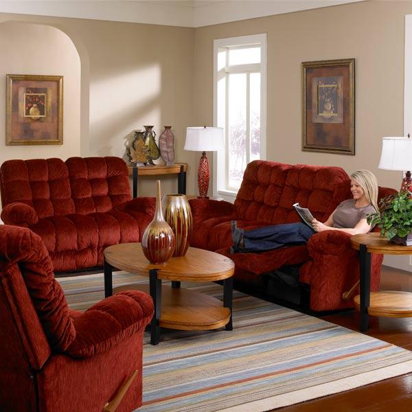 Shop Best Home Furnishings ...