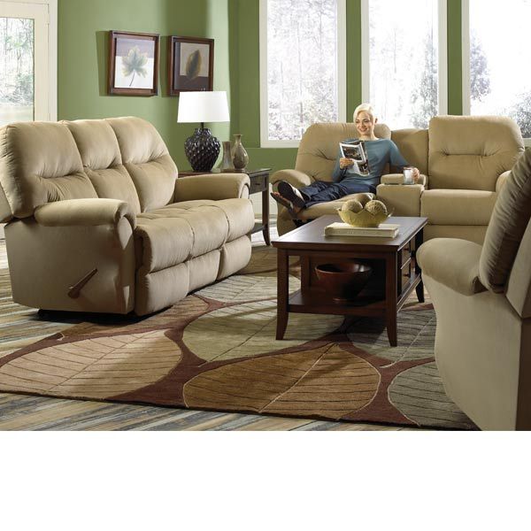 Sofas Reclining Bodie Coll Best Home Furnishings