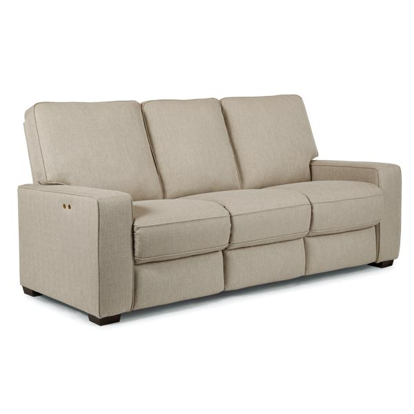 Sofas Power Reclining Celena Coll Best Home Furnishings