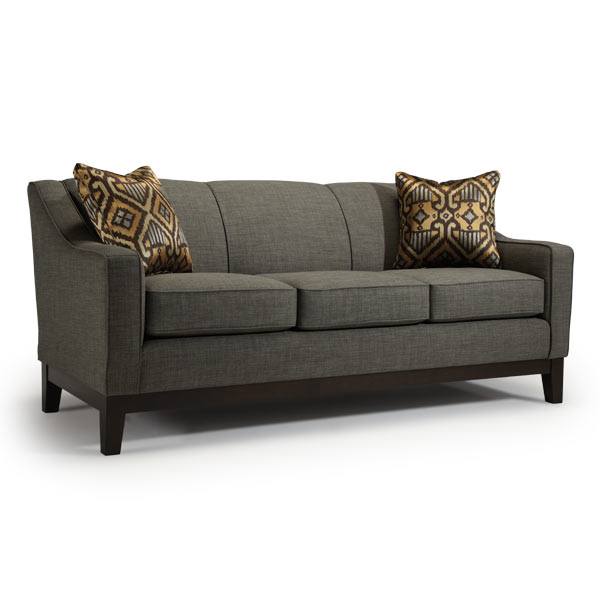 Sofas Stationary Emeline Coll1 Best Home Furnishings