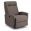Product Catalog Recliners Power Recliners Best Home